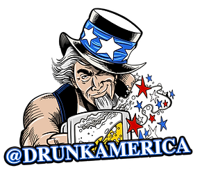 @drunkamerica.png