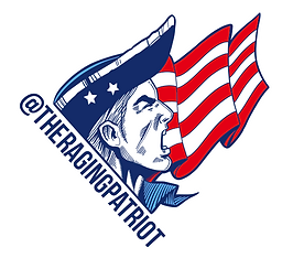 ragingpatriot@logo.png