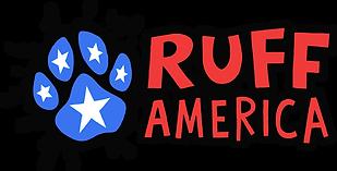 RuffAmerica-FullColorLockup-01.png