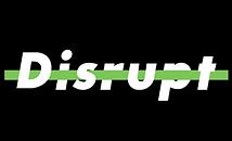 Disrupt2.png