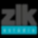 logotipo_zlk_2019_estudio.png