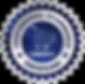 selo_profissional_ecommerce_prata_comsch