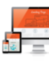 Landing-Page-in-four-devices-36.png
