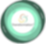 Screen_Shot_2020-04-29_at_3-removebg-pre