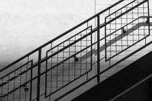 COPROPRIÉTÉ : Dans l'immeuble aussi l'heure est à la transparence…  (Décret du 15 décembre 2015)