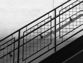 BGH, 11.06.2015 - V ZB 34/13: Streit über sachenrechtliche Grundlagen einer WEG ist allg. Zivilsache