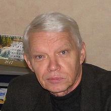 А.А. Майоров2.jpg
