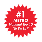 LBF-number one metro.png