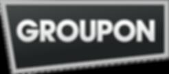 1280px-Groupon_logo.svg_.png