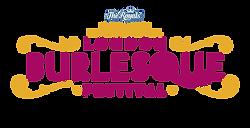 LBF-2020-logo-colour_TRANSP.png