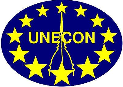 LOGO UNECON.JPG