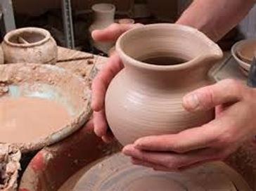 Laboratorio di Ceramica.jpg