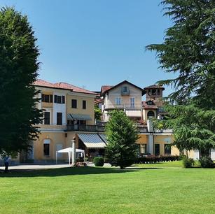13.06.2021 Villa Lascaris