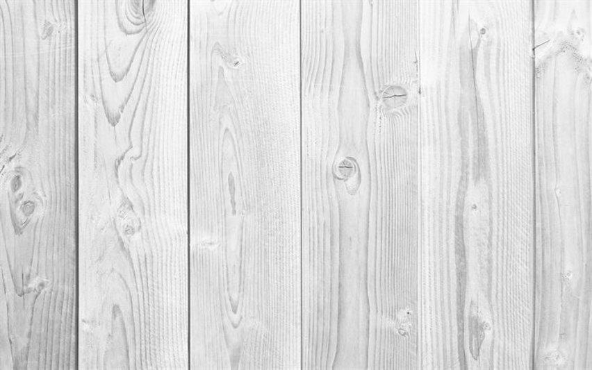 Wallpaper Legno Bianco.jpg