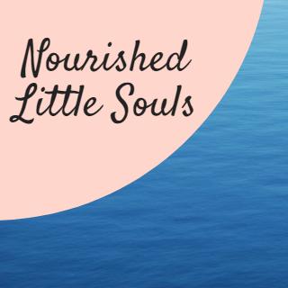 Nourished Little Souls in Barwon Heads runs Baby Love Music Fun