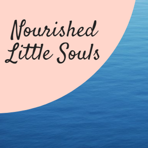 Nourished Little Souls in Barwon Heads runs Baby Love Music Fun