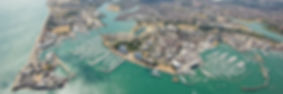 Gosport-from-the-air-e1455876284630.jpg