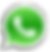 whatsapp_PNG2_edited.png