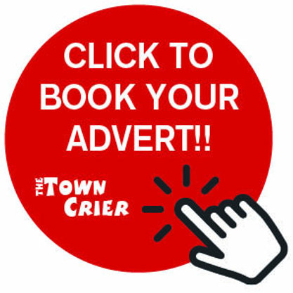 Town Crier Adverts