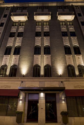 02 - Hotel  Exterior A1.jpg