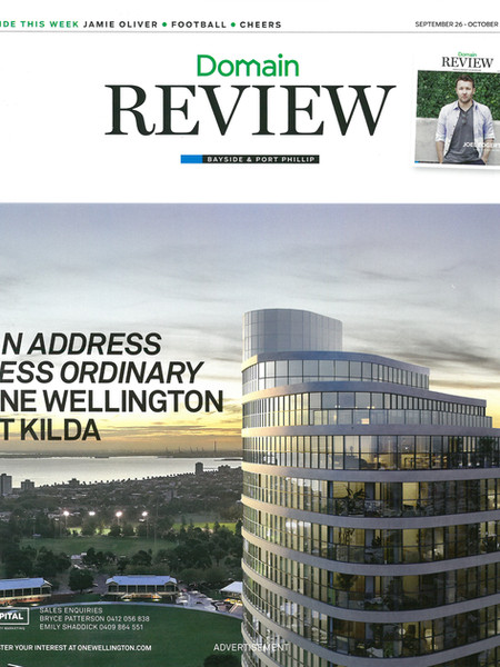 180926_Domain_Cover_One_Wellington.jpg
