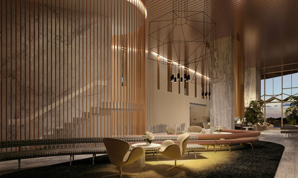 KPDO_Westside_Place_Communal_L6-Lounge-v