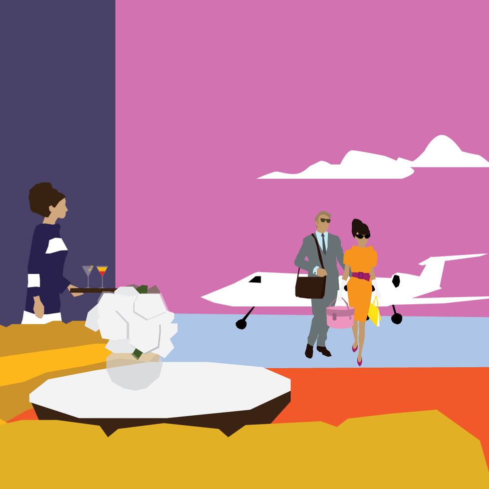 private_plane_lounge.jpg