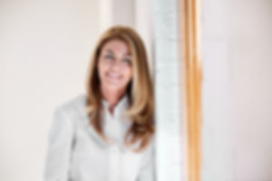 Heidi Krebs Principal KPDO
