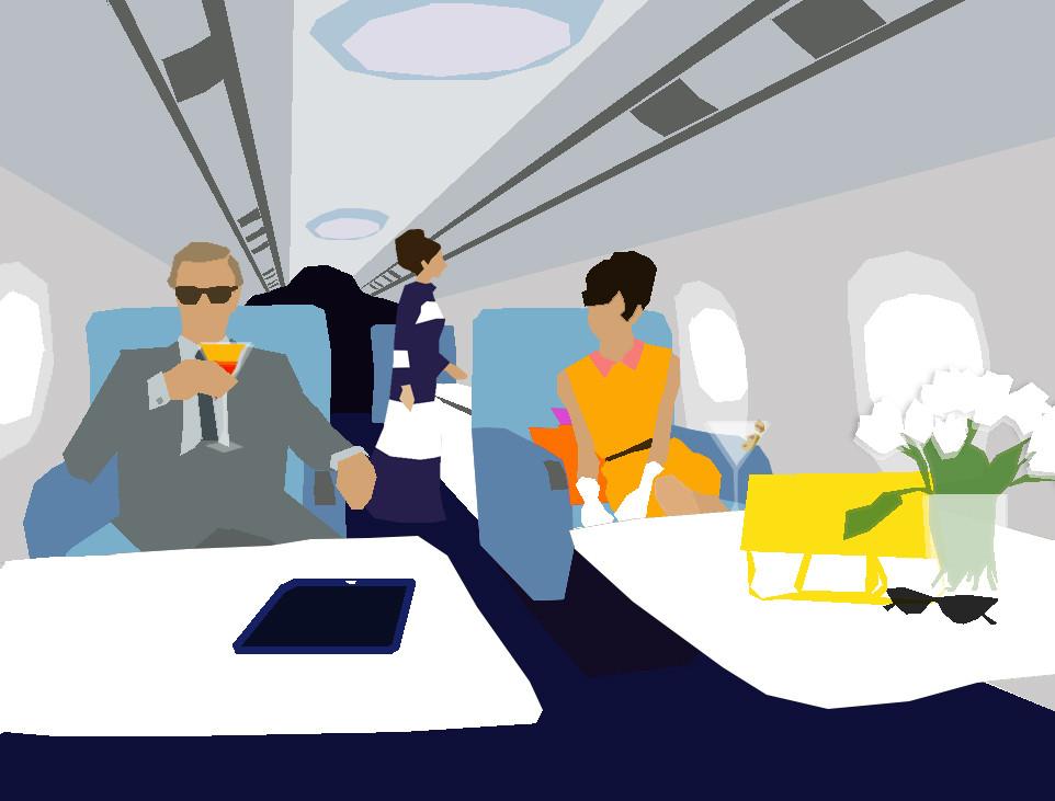 plane_interior.jpg