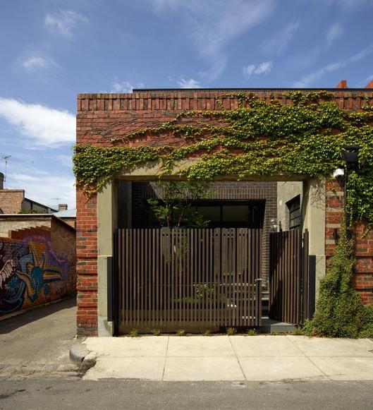KPDO_Fitzroy House.jpg
