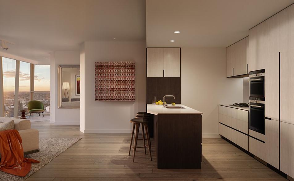 KPDO_Westside_Place_Internal_Kitchen.jpg