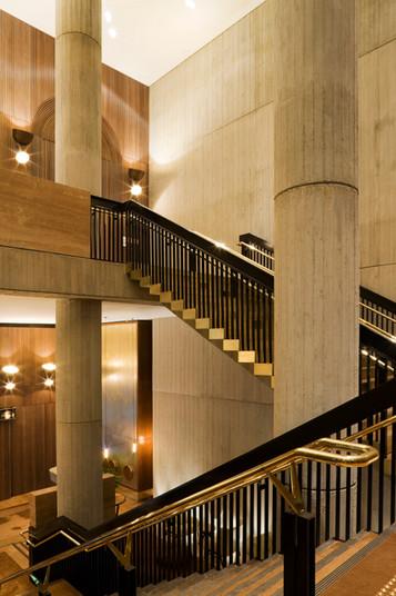 Foyer_©smg_0009.jpg