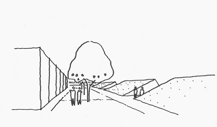 entrycourt.jpg