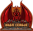 DRGN_League_logo.png