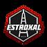 Estroxal_Esports_logo_Rebrand_1.png