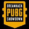 Dreamhack_pubg_showdown_logo_300x300.png