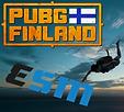 pugb_finland_esm.png