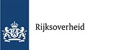 3Rijksoverheid-logo-1 adj.png