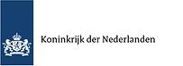Logo Koninkrijk NL.PNG