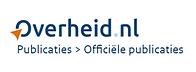 3Overheid.nl.PNG