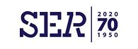 3SER Logo.PNG