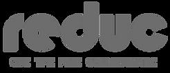 reduc logo.png