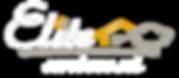 logo-Elite_origeneel.png