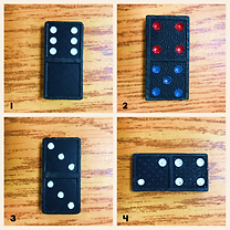 wodb dominoes.png