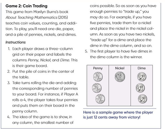 coin%20trading%20game%20picture_edited.j
