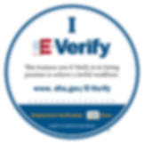 I-E-Verify-Seal-v2.png