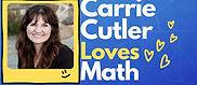 Allison Loves Math logo.jpg