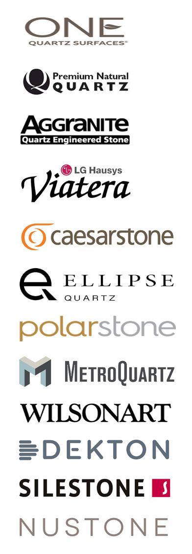 new long list quartz.jpg