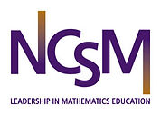 NCSM-3.jpg