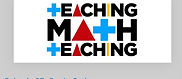 Teaching%20Math%20Teaching%20Logo_edited